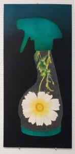 Les Fleurs: Puhtaita tuoksuja 8 – Clean scents 8, 2019